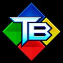 T-BLOX NoAds icon