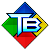 T-BLOX NoAds