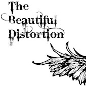 The Beautiful Distortion