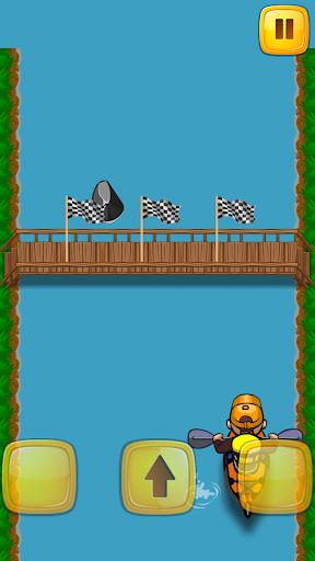 赛艇皮划艇