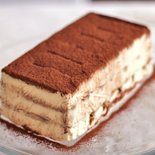 Sugar Free Tiramisu Recipes.