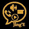 징징이 - 음악/문자/전화/카톡/라인/페이스북 알리미