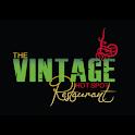 The Vintage Hotspot