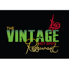 The Vintage Hotspot icon