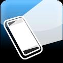 ALight Pro icon