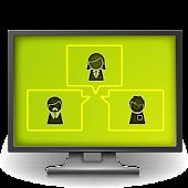 ISL Groop - Online Meetings