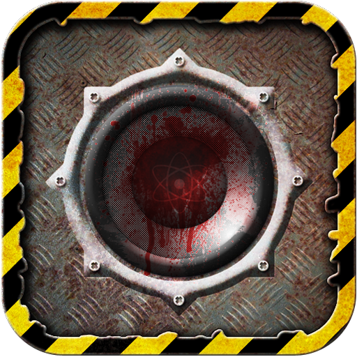 End of the World sounds file APK Free for PC, smart TV Download