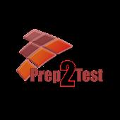 Prep2Test-Hospitality &Tourism