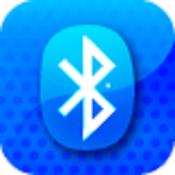 FreeSync App