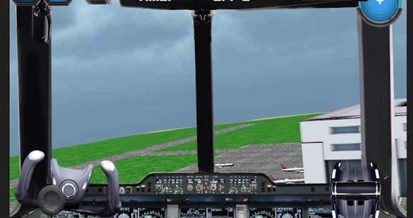 3D-Plane-Flight-Fly-Simulator 4
