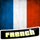 App Learn French Free APK for Windows Phone