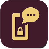 Regain Lost Phone-security