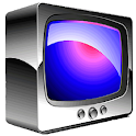 1990's TV Show Themes icon