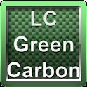 LC Carbon Green Apex/Go/Nova icon