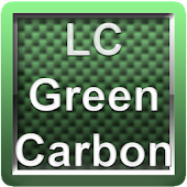 LC Carbon Green Apex/Go/Nova