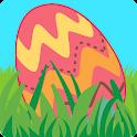 Easter Bubble Popper