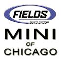 MINI of Chicago DealerApp icon