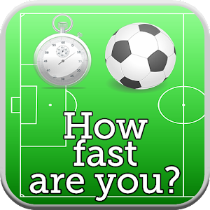 Soccer for kids for Android