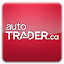 autoTRADER.ca - Auto Trader 3.5.1 APK for Android
