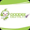 App DOODEE ดูดิจิตอลทีวีออนไลน์ APK for Windows Phone