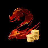 Guild Wars 2 Trader