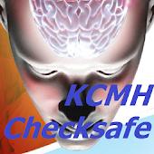 KCMH Safety Check