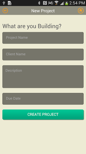 【免費商業App】Build Sheet Pro-APP點子