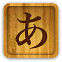Jalaga icon