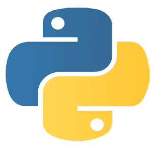 how to change a python game to an app