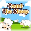 Count The Sheep icon