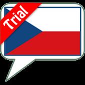 SVOX Czech/Český Iveta Trial