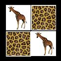 Memorize! Zoo logo