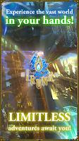 Screenshot of RPG IRUNA Online MMORPG