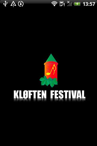 Kløften- screenshot