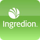 Ingredion Event Manager icon