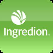 Ingredion™ Event Manager
