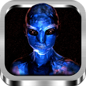 Alien Ball - Invasion 2014 icon