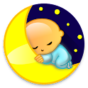 Baby Sleep Unlock icon