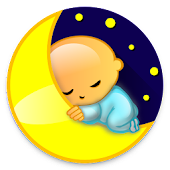 Baby Sleep Unlock