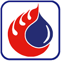 FRSTeam Mobile Claims Service icon