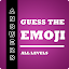 Guess the Emoji Answers 3.6 APK for Android