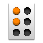 BrailleBack 0.93.0 Apk