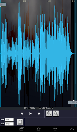 免費下載音樂APP|有趣的打嗝聲音 app開箱文|APP開箱王