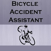 Bicycle Accident Assistant