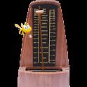 Metronome Pro icon