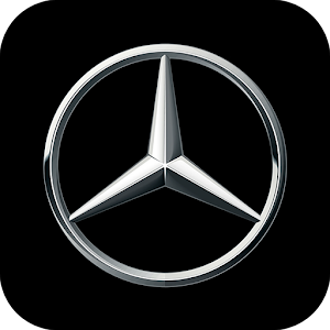 Free apkdl  Mercedes-Benz myMBFS NZ  for all LG mobiles
