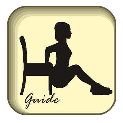 Ladies Home Workout Guide