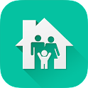 Familybook icon