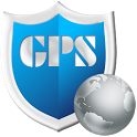測速照相偵測+行車紀錄器+HUD=GPS Defender icon
