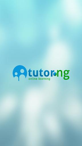 Tutor.ng Education in Nigeria